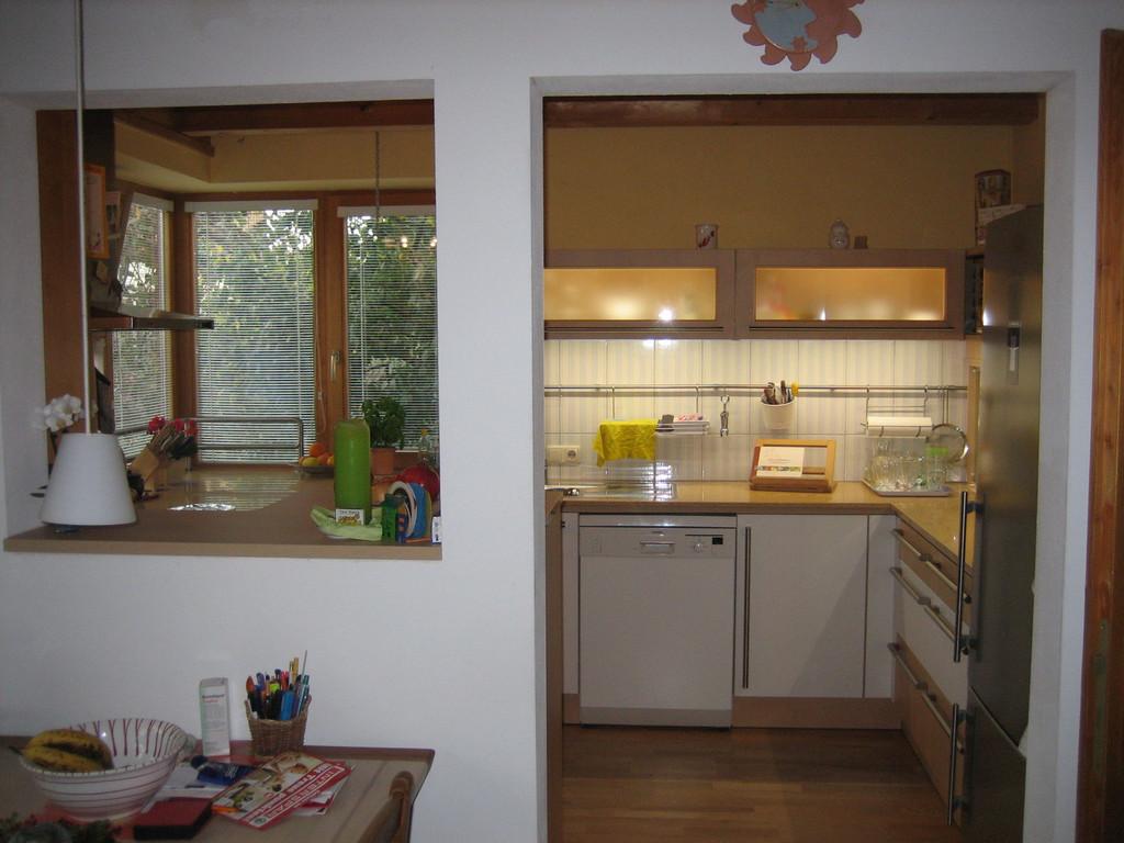 Erfreut Klassische Küchen Und Bäder Holland Mi Ideen - Küchen Design ...